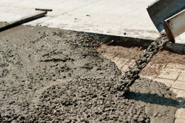 В новомосковске заводы по бетону бетон магарамкент