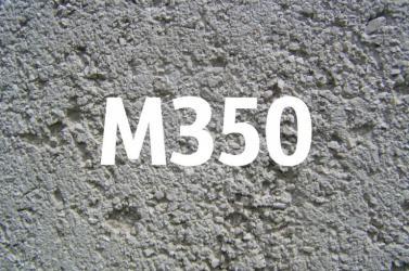Бетон в новомосковске утеплитель из бетона
