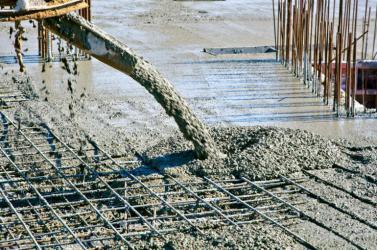 В новомосковске заводы по бетону купить бетон цена за куб новосибирск