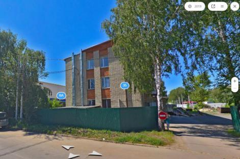 в новомосковске заводы по бетону